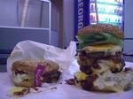 080402burger1.jpg