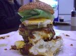 080402burger2.jpg