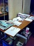 事務所2.jpg